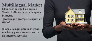 multilingual_market